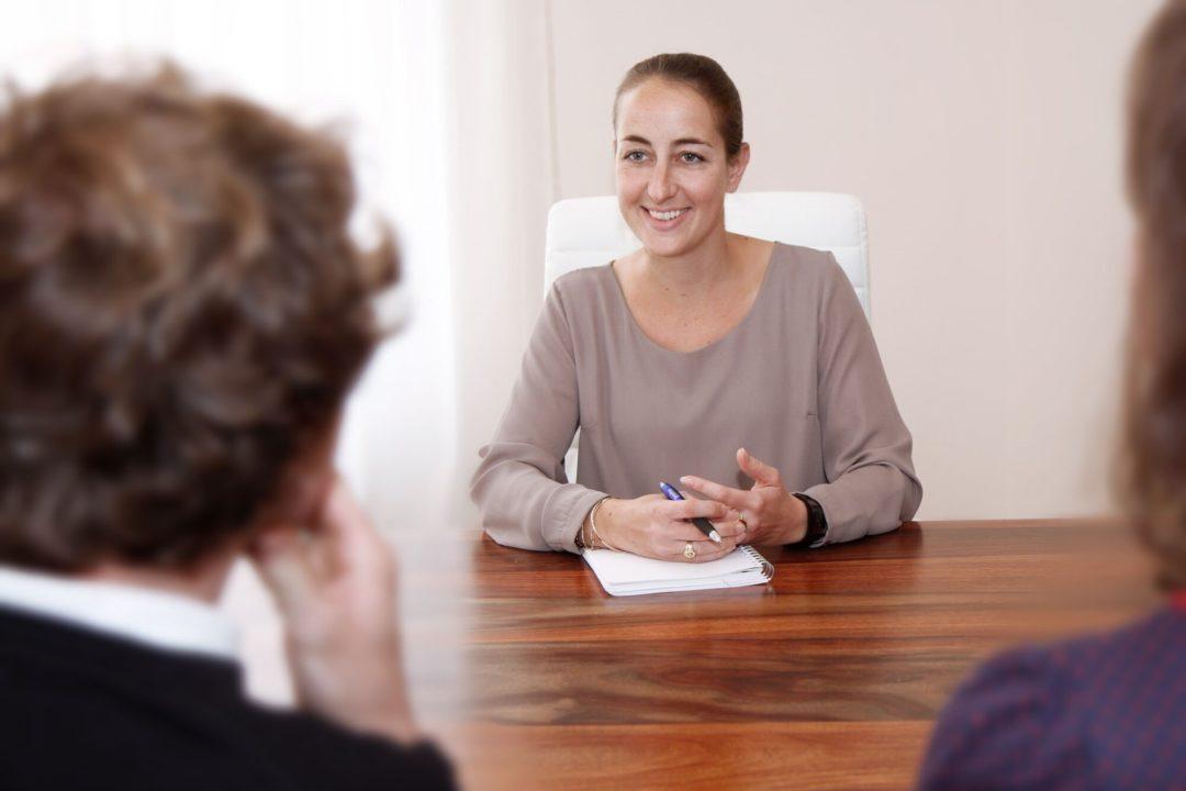 Lisa Reithmann Heilpraktiker Psychotherapie
