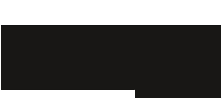Projekt Gesund Leben Logo